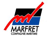 logo-marfret