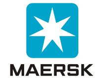 logoMaersk