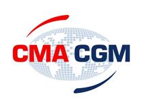 logocma-cgm
