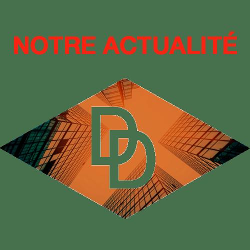 Actualité DOSSETTO DEMENAGEMENTS