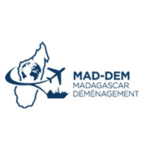 MAD-DEM
