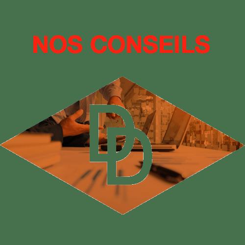 Conseils DOSSETTO DEMENAGEMENTS