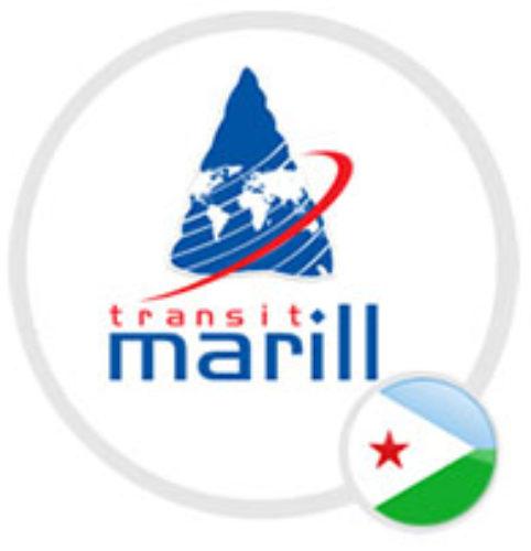 transit marill